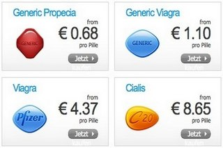 generic viagra supplier usa