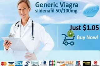 buy coupon generic viagra