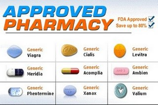 faa approved generic viagra