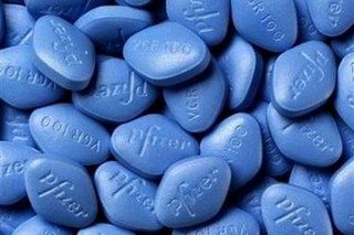 cheap real viagra side effects