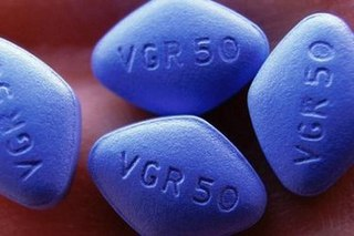 viagra sales on line