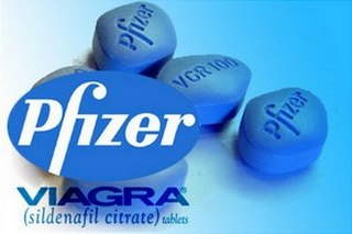 access viagra prescription