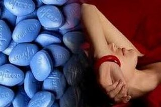viagra prescription cost guaranteed