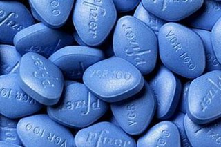 viagra softabs