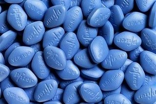 beijing order viagra no prescription
