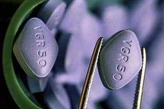 viagra no prescription used