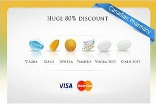 buy viagra without over the counter sildenafil