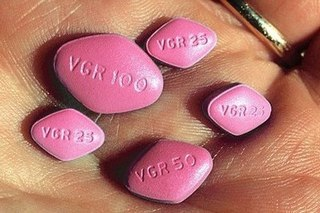 order viagra for sell