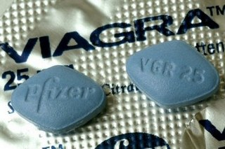 generic viagra comparison