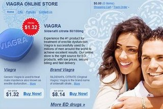 scam doctor viagra alternative