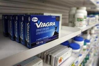 i want to try viagra