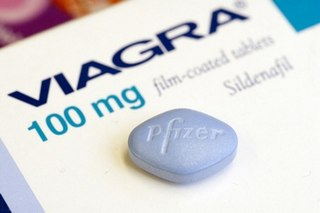 best prices for viagra