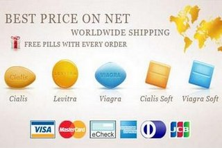 buy the best price viagra online