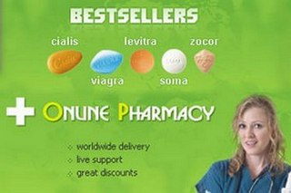 order real viagra coupon