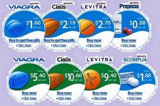 viagra advantages versus cialis